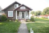 2127 E South Crescent Ave Spokane WA, 99207