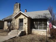 518 W. 2nd St. Junction City KS, 66441