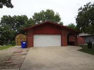 1417 Cypress Ct. Junction City KS, 66441