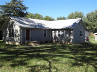 512 W. Pine Junction City KS, 66441