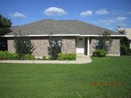 105 Niccole Kingsland TX, 78639