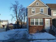 104-13 217th Street Queens Village NY, 11429