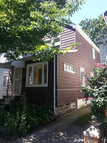 131-14 135th Place South Ozone Park NY, 11420