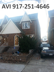 114-34 128th St South Ozone Park NY, 11420