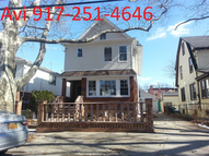 107-39 135th St South Richmond Hill NY, 11419