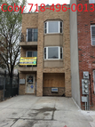 1652 Saint Johns Place Brooklyn NY, 11233