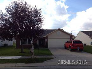 4039 Highland Springs Drive Kokomo IN, 46902