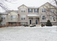 890 Cherry Creek Drive Grayslake IL, 60030