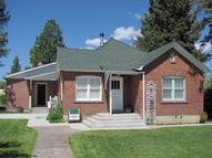 136 South 300 East Panguitch UT, 84759