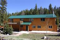 945 West Clear Creek Canyon Road Unit 15 Panguitch UT, 84759