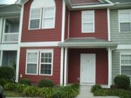 1631-E Low Country Place Myrtle Beach SC, 29577