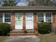 605 67th Ave - #5 Myrtle Beach SC, 29572