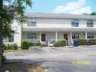 802 13th Ave S - #103 Myrtle Beach SC, 29577
