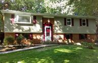 2602 Winesap Ct. Dunkirk MD, 20754