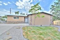 1825 Zena Lona Court Ne Albuquerque NM, 87112
