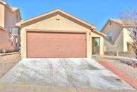 6055 Park South Pl Nw Albuquerque NM, 87114