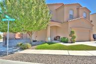 8316 Sleeping Bear Dr Albuquerque NM, 87120