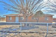 4004 C J Court Sw Albuquerque NM, 87121