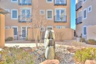 1900 Central Avenue 303 Albuquerque NM, 87104