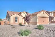 6931 Wrangell Loop Ne Rio Rancho NM, 87144