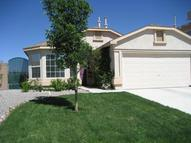 773 Sunny Meadows Drive Ne Rio Rancho NM, 87144