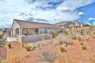 1002 Desert Broom Road Ne Rio Rancho NM, 87144