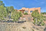 40 Raindance Road  Sandia Park NM, 87047