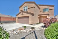 9547 Akutan Court Nw Albuquerque NM, 87120