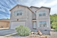 844 Malachite Drive Sw Albuquerque NM, 87121