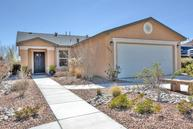 10832 Frazier Lane Sw Albuquerque NM, 87121