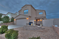 3831 Crystalaire Ave Nw Albuquerque NM, 87120