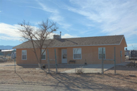 4 Holiday Drive Los Lunas NM, 87031