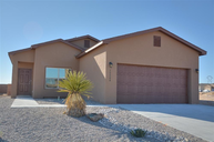 10800 Corona Ranch Road Sw  Albuquerque NM, 87121