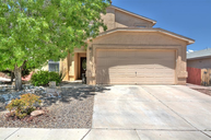 5215 Stream Stone Avenue Albuquerque NM, 87114