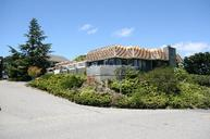 26 Redding Court Tiburon CA, 94920