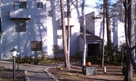 Cannon Point - Rental #95 Lake George NY, 12845