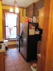 1213 8th Ave. #1r Brooklyn NY, 11215