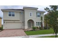 1403 Lanier Point Pl Kissimmee FL, 34746