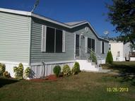 3922 Glenwick Dr Saint Cloud FL, 34772