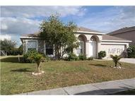 5301 Sunset Canyon Dr Kissimmee FL, 34758