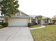 3111 Crested Cir Orlando FL, 32837
