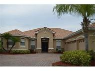 3513 Valleyview Dr Kissimmee FL, 34746