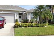 1959 Willow Wood Dr Kissimmee FL, 34746