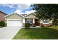 360 Michigan Estates Cir Saint Cloud FL, 34769