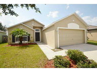 3493 Harlequin Dr Saint Cloud FL, 34772