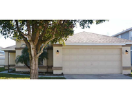 106 Green Cove Kissimmee FL, 34743
