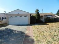 13933 Lanark Street Panorama City CA, 91402