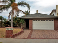 23902 Fernlake Drive Harbor City CA, 90710