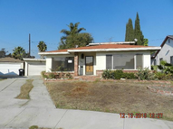 1109 E 126th St Los Angeles CA, 90059