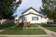 413 A & B 2nd Ave Se Sidney MT, 59270